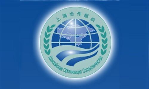 Состоялось заседание Совместной комиссии по созданию благоприятных условий для международных автомобильных перевозок