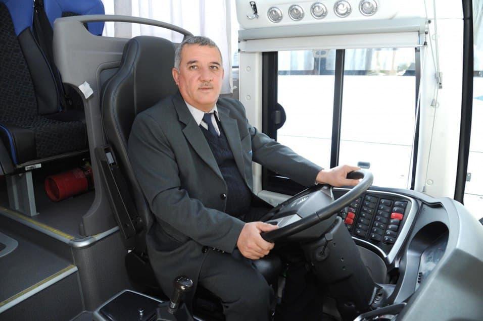 Изменена система подготовки кадров в сфере автотранспорта
